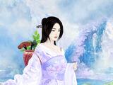 Yuan Caihe