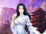 Li Shuangyan