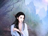 Si Yuanyuan