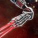 Hydra Blaster W