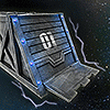 Mini Truppentransportmodul