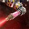 Kategorie:Laser