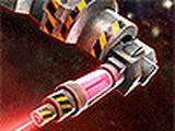 Wincom Laser