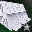 Cargo XXL (Plentropen)