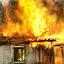 Icono-Tormenta de fuego
