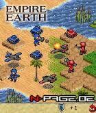 Empire Earth Mobile.jpg
