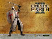 EE2MedievalCrusade