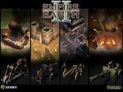 Empire-earth-2-3