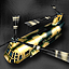 Icono-Helicóptero de transporte