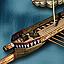 Icono-Barco de remos3