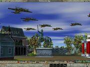 Empire-Earth-II-Demo 3
