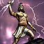 Icono-Mitología
