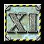 Icono-Edad Atómica - IIGM