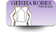 Empyrean Geisha Costume Detail 2