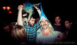 Swordfish Head Stealers Slider.jpg