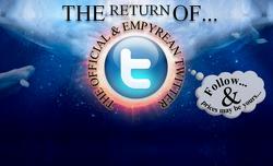 Empire Slider Return Of Twitter.png
