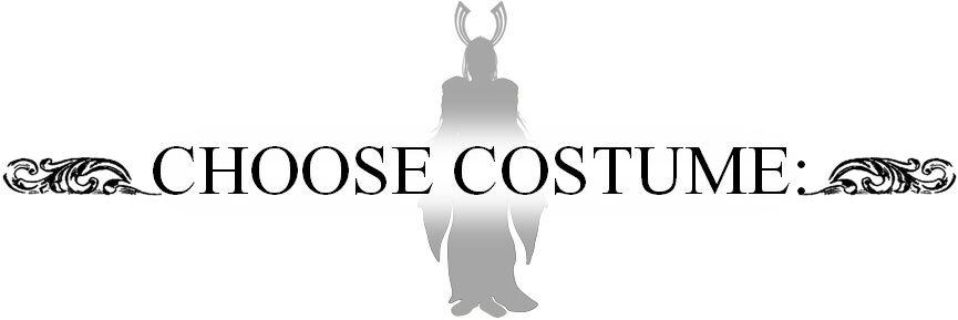 Choose Costume.jpg
