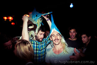 Swordfish Head Stealers.jpg