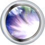 Emblem of the Earth