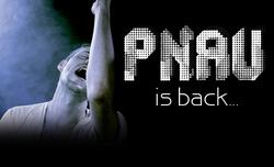 PNAU News Slider - PNAU is back....png
