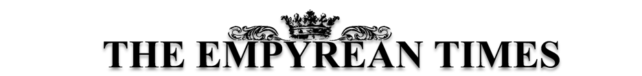 TheEmpyreanTimes Design Logo.png