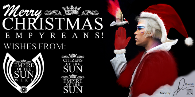 Merry Empyrean Christmas.PNG