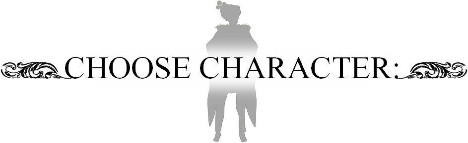 Choose Character.jpg