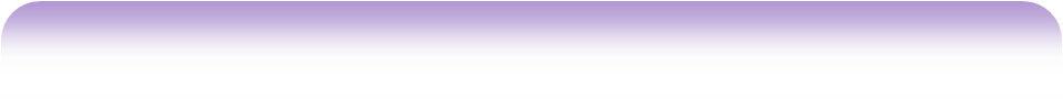 Costume Purple Bar.jpg