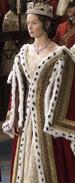 EmpressMatilda