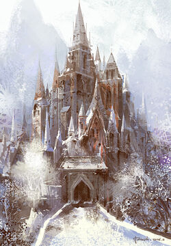WinterPalace.jpg