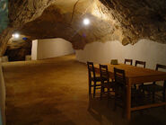 Meeting-room-cavern