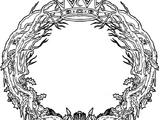 King Albert Balmoral