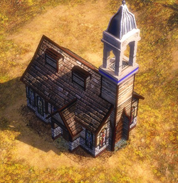 Церковь.png