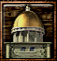 Капитолий иконка.png