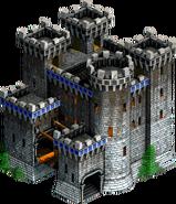 Замок(5)