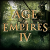 Категория:Age of Empires IV