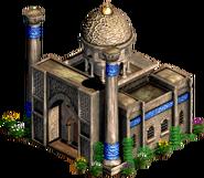 Монастырь(3)