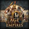 Категория:Age of Empires