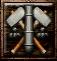 Литейный завод иконка.png