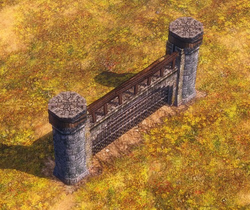 Ворота.png