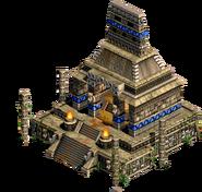 Монастырь(5)