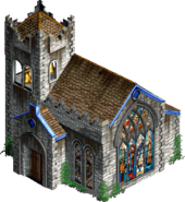 Монастырь(4)