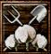 Плантация иконка