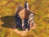 Дом (Age of Empires III)