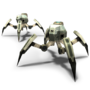 Mobile spiderbot.png