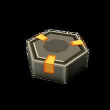 Mobile landmine.png