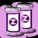 Z Element 2.png