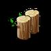 WoodStack 02 96.png