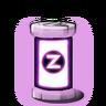 Z Element 1.png