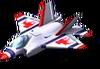 F-35 Lightning II.png